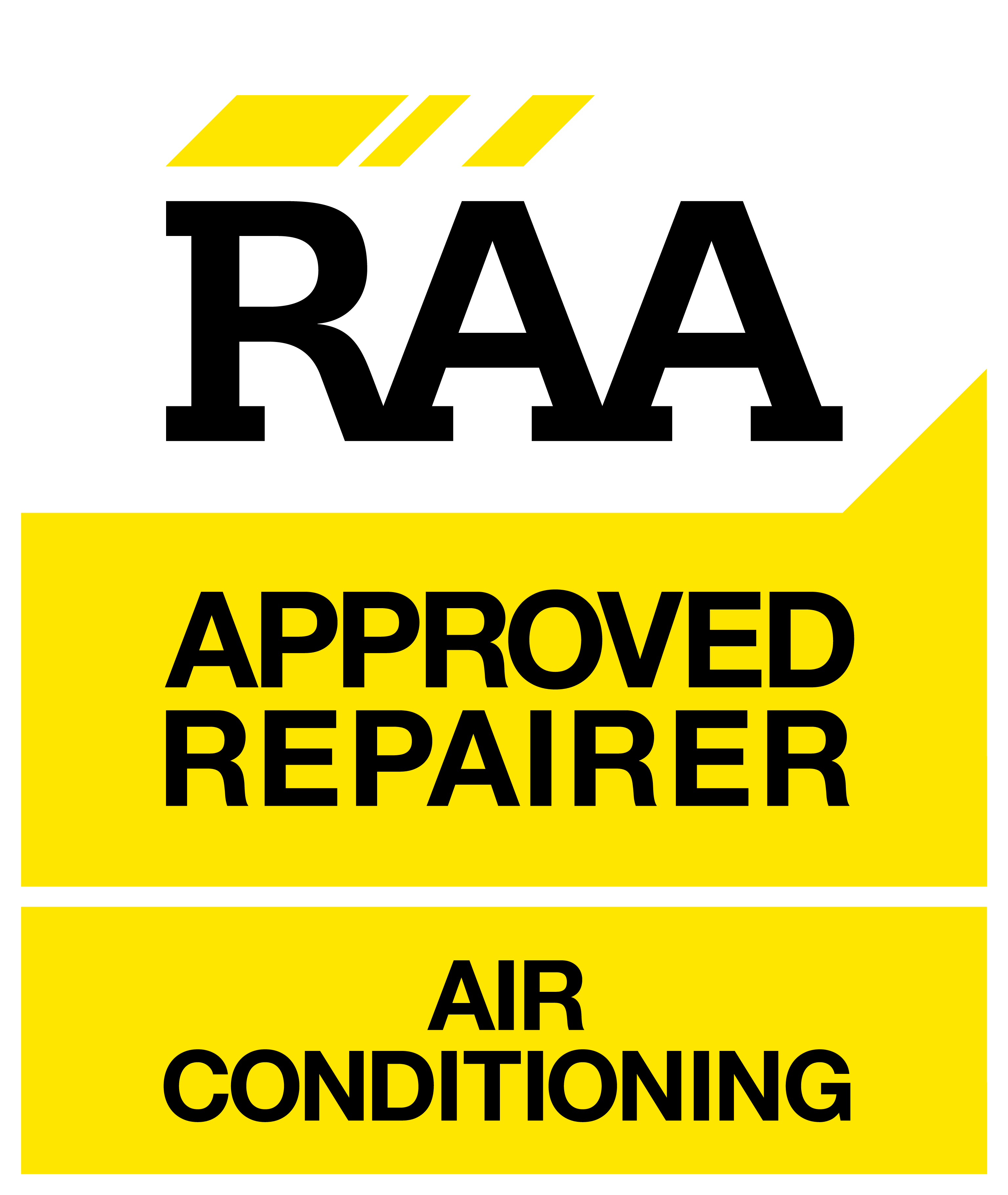 RAA_Air-Conditioning