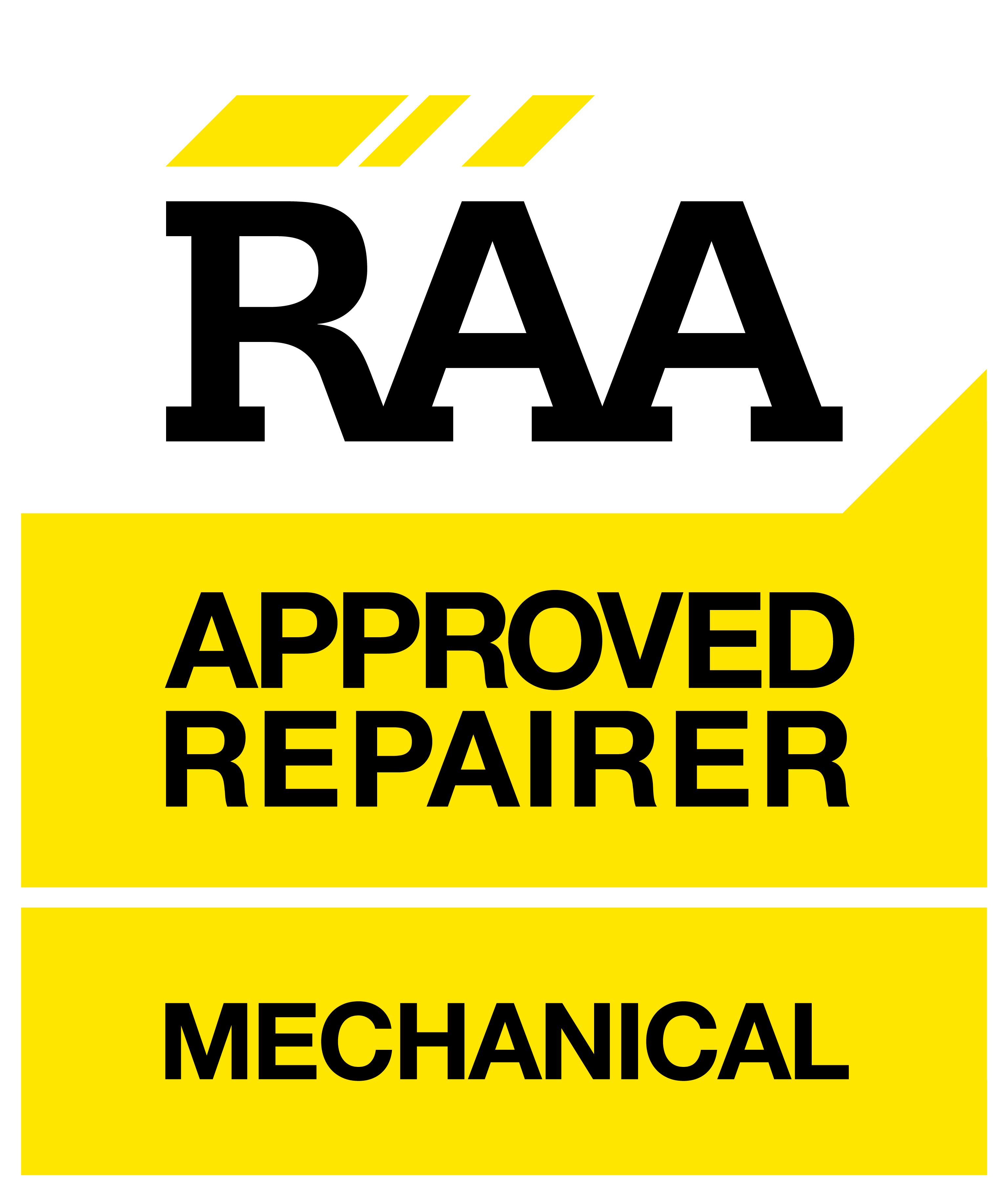 RAA_Mechanical